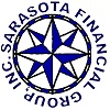 Sarasota Financial Group, Inc.